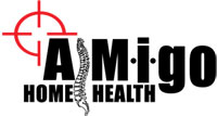 AIMIGO Home Health